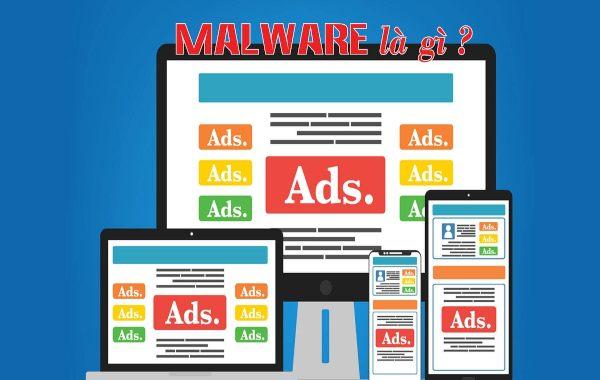 Tác hại của Malware là gì